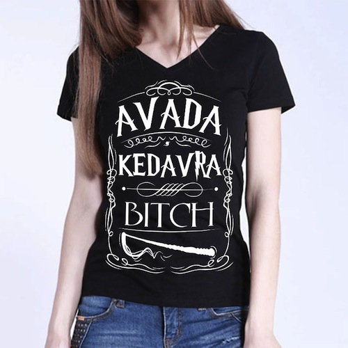 Fashion-Hot-Sale-Women-T-Shirt-Star-Wars-Breaking-Bad-Harry-Potter-Putin-ramones-Female-V_1024x1024