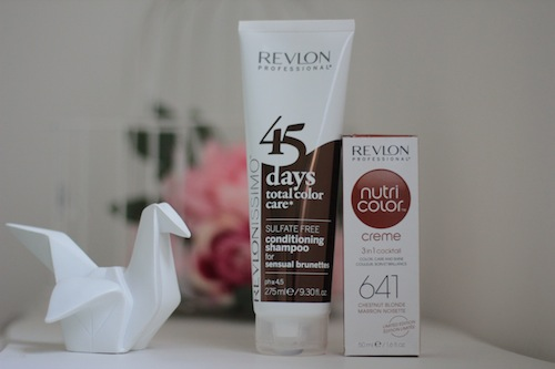 https://www.gouiran-beaute.com/particulier/45-days-duo-pack-shampoing-soin-repigmentant-revlon.html