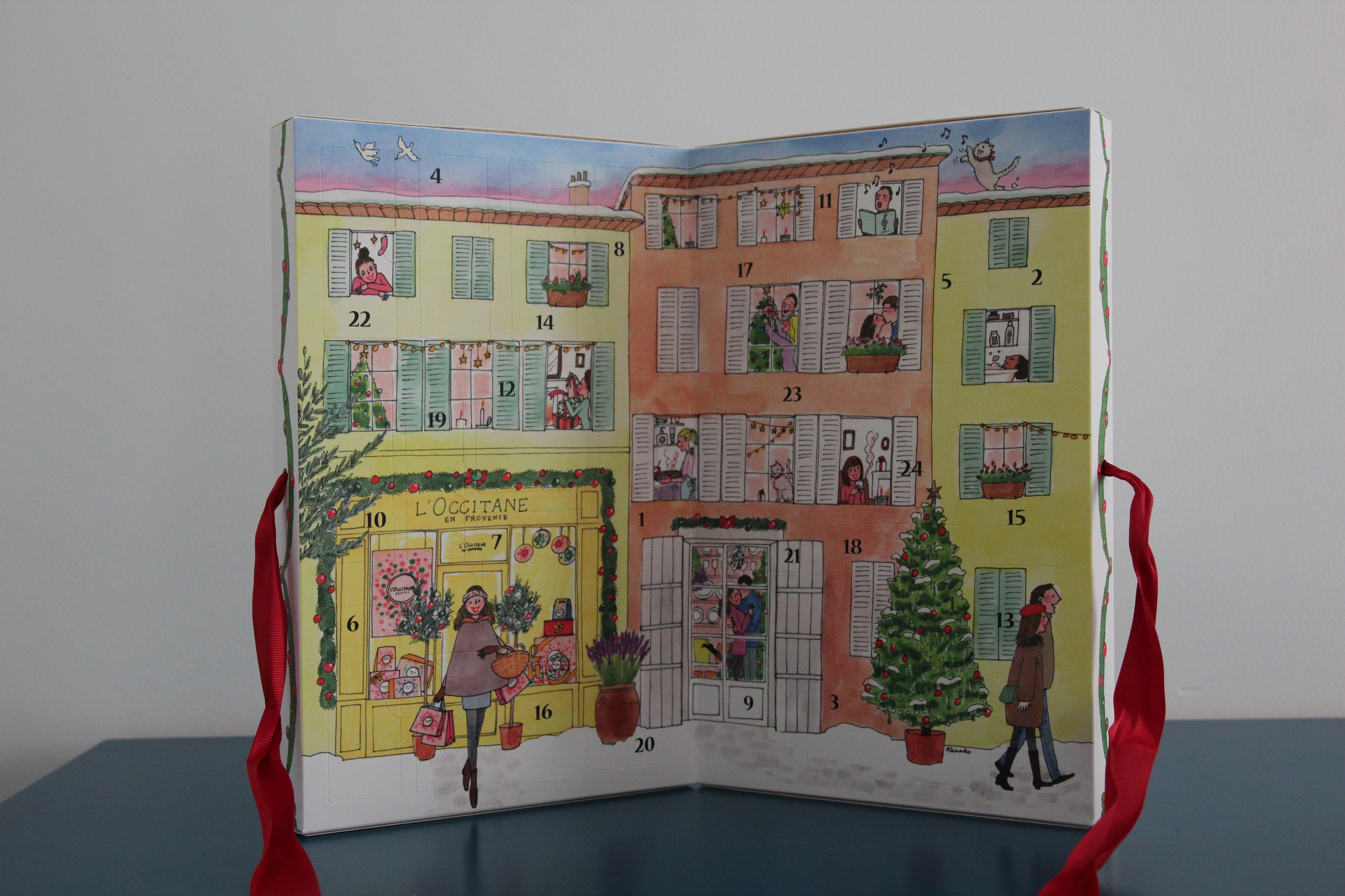 calendrier de l 39 avent archives page 2 sur 2 le boudoir d 39 amandine. Black Bedroom Furniture Sets. Home Design Ideas