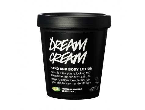 DreamCream240gSideOn-475x360
