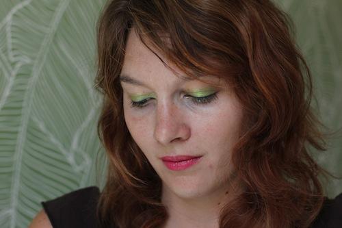 vert chartreuse