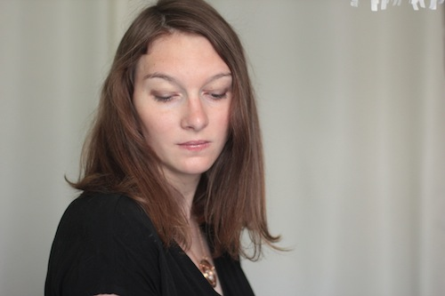 maquillage proto-col