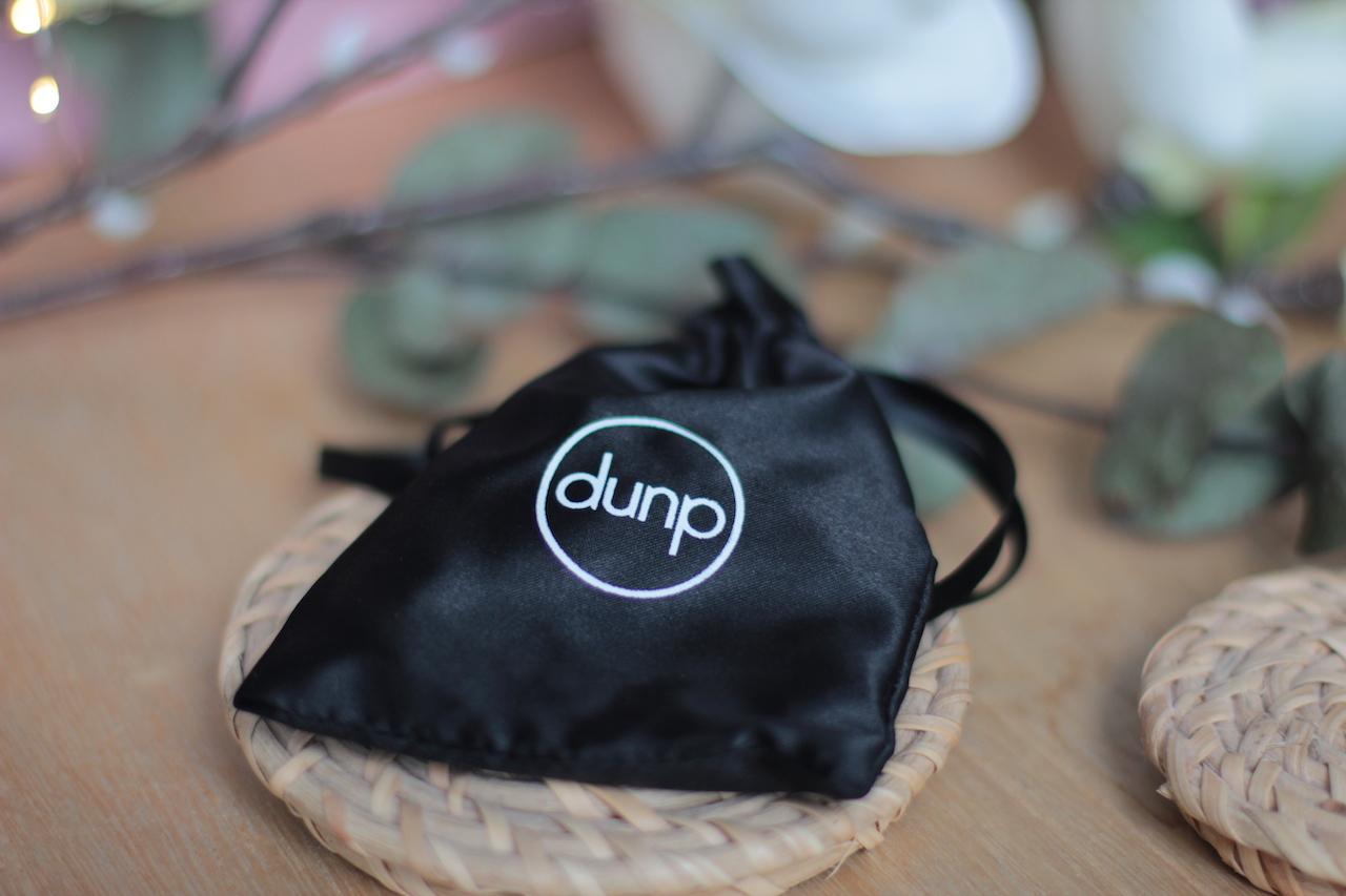 Bracelets Dunp