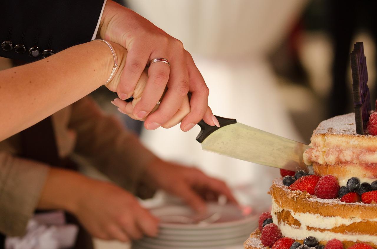 choisir le traiteur de son mariage