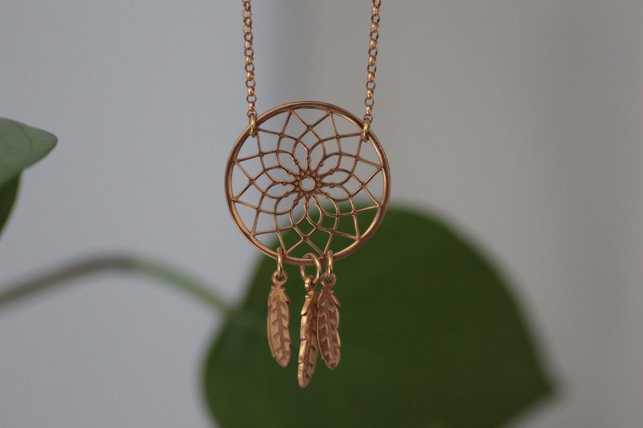 bijoux oNecklace