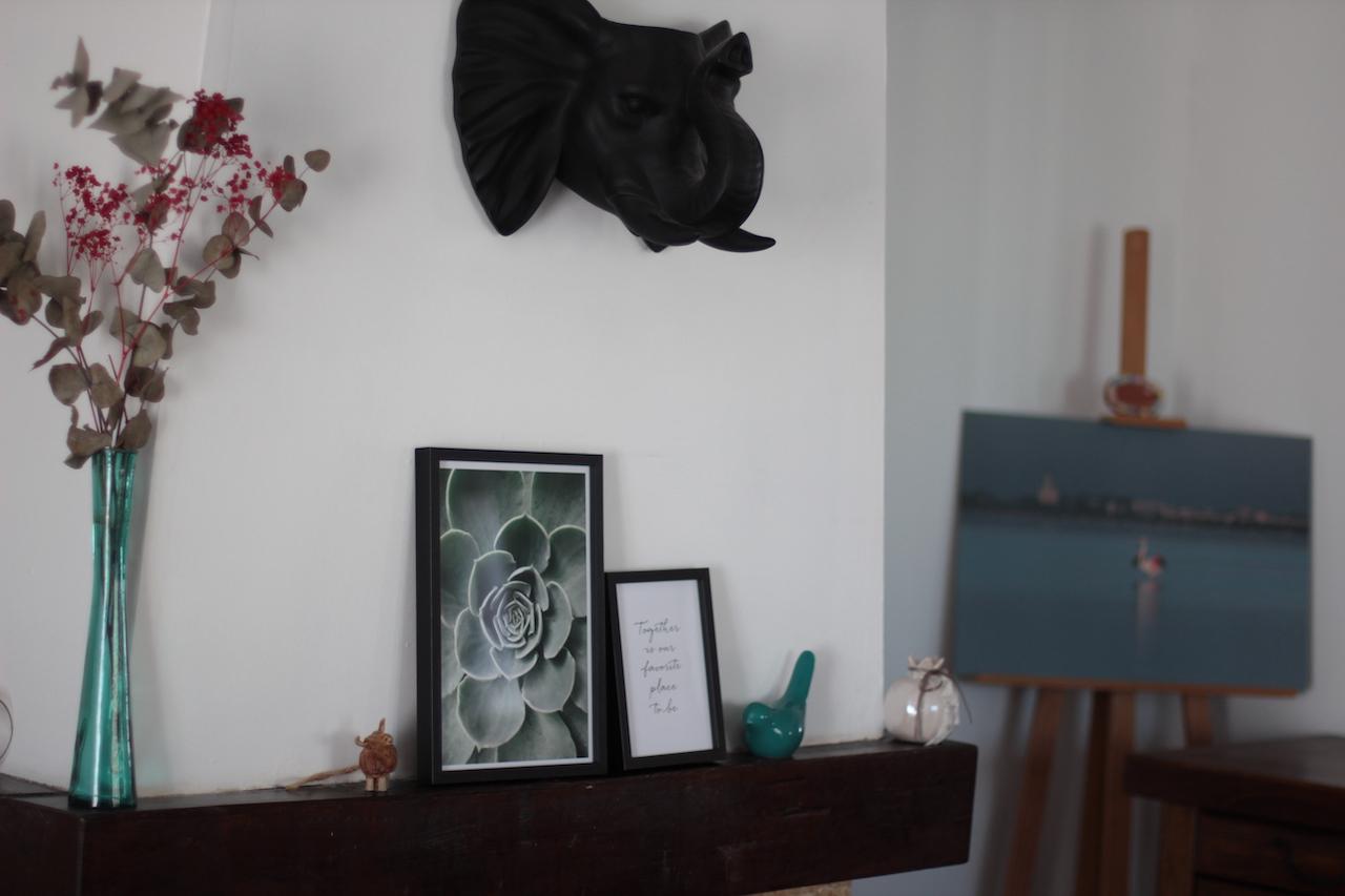 Poster Store ; décoration ; home ; déco