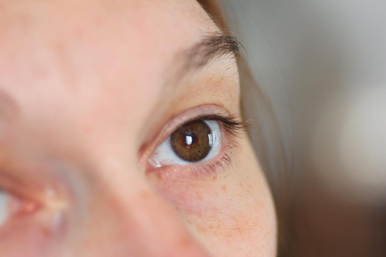 mascara bio absolution ; mascara ; bio ; label ecocert ; made in frande ; maquillage ; make up