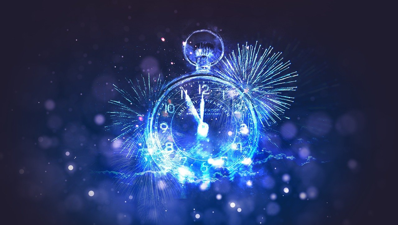 bilan ; bilan de l'année 2020 ; happy new year ; welcome 2021